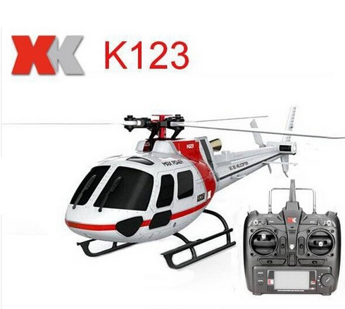 Original XK K123 6CH Super Brushless AS350 Scale 3D 6G System RC Helicopter with Camera Upgrade WLtoys V931.png