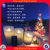 Evening Party Candle Supplier Led Light Picture Frame