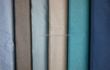 Silver cotton cloth/for bedding/for pillow/for sofa/FROM MAIXIANG TEXTILE CO.,LTD