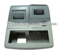 electronic manufacturer Factory Direct Selling waterproof electrical plastic box--OEM/ODM offered