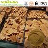 For Men's Health 100% Natrual Factory Supply ISO 9001 Kosher Halal Tongkat Ali Extract Powder