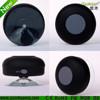 portable wireless bluetooth mini speaker, waterproof bluetooth shower speaker with microphone