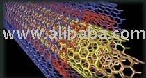 Multi Walled carbon nano tubes