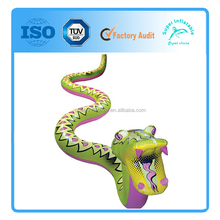 Twister Inflatable Pool Toy