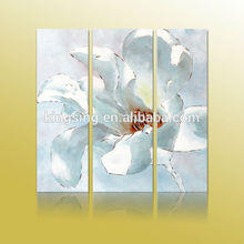 de estilo moderno nuevo diseño abstracto pintura al óleo lienzo diseños