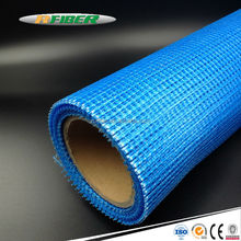 Aluminum Foil Faced Fiberglass Insulation