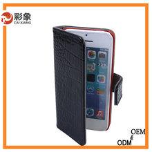 2015 phone case cover for asus memo pad hd 7