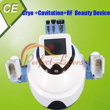 Durable new products portable belly fat weight loss machine
