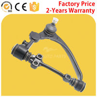 48066-29165 control arm auto parts market in guangzhou
