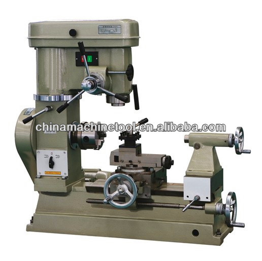 price of a lathe machine