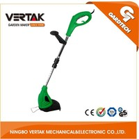 cheap hand tillers and cultivators with low price
