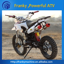 New design hot msx125 mini dirt bike motorcycle 125cc 150cc m