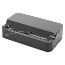 Micro USB Charge Docking Station for Samsung/Blackberry/HTC Android Phones