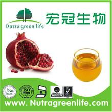 Pure Pomegranate Seed Oil, essential oil, Punica Granatum