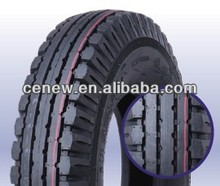 China motorcycle parts/motorcycle tyre 400-8 New Pattern