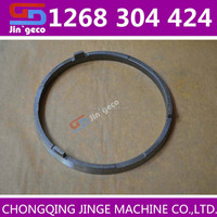 Howo Truck and Auto Transmission S6-150 Synchronizer Ring 1268 304 424