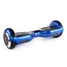 cheap smart balance wheel scooter hotsale smart balance board scooter