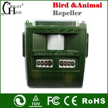Made in China solar pest control GH-192B