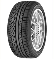 best price china radial car tyres cheap passenger car tyres 215/55r17