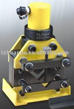 Angle Steel Cutter HHJG-60 HHJG-100