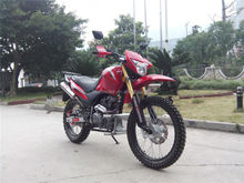 Chinese 250cc gas moped with pedals ZF250GY-2A