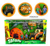 /product-gs/funny-farm-animal-zoo-toys-pretend-plastic-zoo-animal-toys-746402448.html