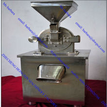 stainless steel dried moringa leaf grinding machine 008615238020768