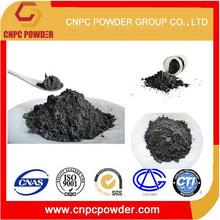 China supplier CNPC free samples cobalt powder