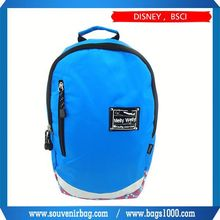 2015 new product sports backpack and school bag,lastest women backpack,new style promotional backpacks