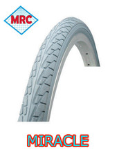 hot sale! factory outlet bicycle tyre and tube 26X2.125 all size