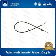Car Auto Brake Systems Right Brake Cable OE 59770-22100/59770-22110 For Accent/Pony Excel