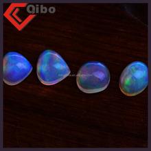 cheap opal promise rings petrified wood opal