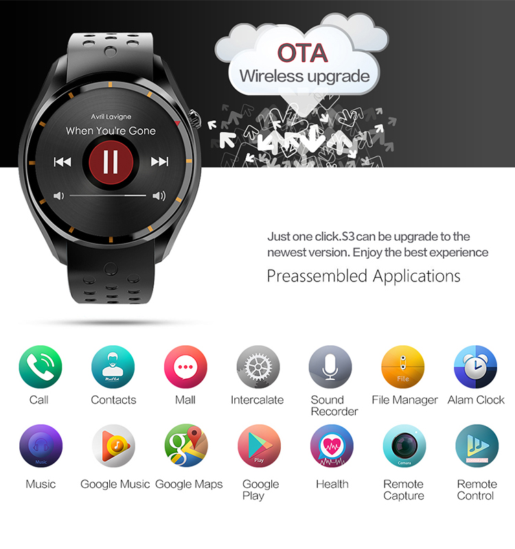 Android Smart Watch (26).jpg