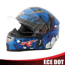 Popular helmet motorcycle
