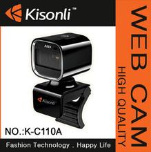 Computer accessories/cheap digital camera webcam for computer laptop desktop android