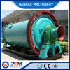 Phosphate and potash crusher Ball grinding mill /ball mill for the mineral ore process
