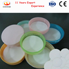 Best feedback foam venting cap liner for liquid