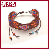 fashion jewelry watch wifi bracelet bluetooth Good quality with CE certificate