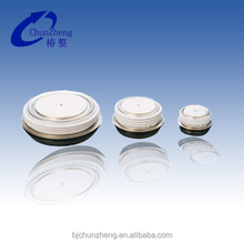 high power disc type thyristor for phase control application kp160
