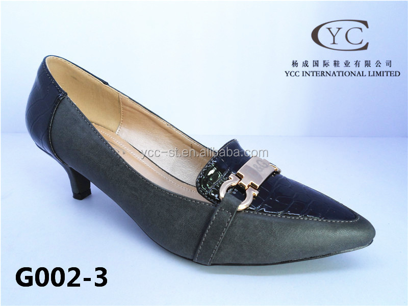 Online shopping a variety of best low heel shoes sandals at loadingbassqz.cf Buy cheap cheap high heel shoes size 12 online from China today! We offers low heel shoes sandals products. Enjoy fast delivery, best quality and cheap price.