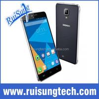 Original Doogee IRON BONE DG750 MTK6592 Octa Core Cell Phone 4.7Inch IPS Dual SIM 3G 1GB+8GB 8.0MPCamera 2000mAh Android 4.4 OS