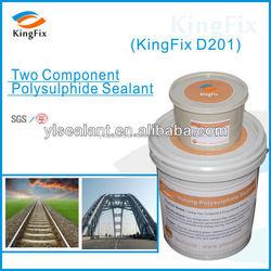 concrete roof sealant