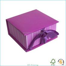 china manufacturer hot sale paper box manufacturer in bangalore