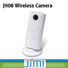 IP Camera Wireless Security Camera IP hot selling nanny cams for Iphone Ipad and Android phone