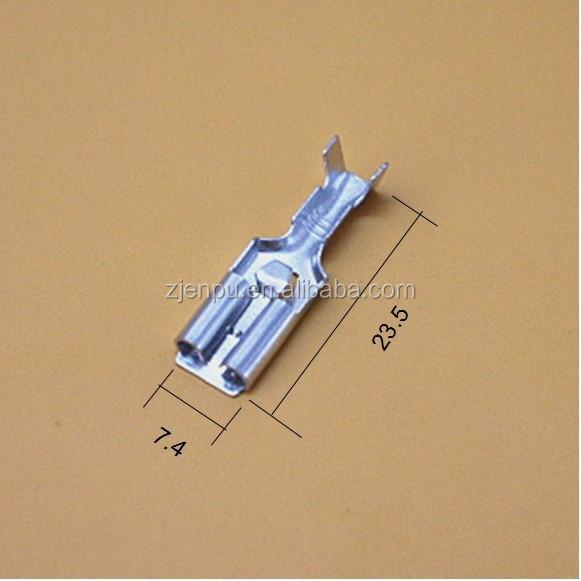 7 blade trailer wiring diagram standard  7  free engine