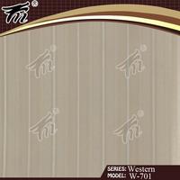 Glass fiber wallpaper