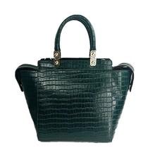 venta al por mayor exóticas bolsosdecuero gary patentes bolsa de cuero bolsas de la compra en línea de bolsos de cuero