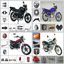 engine parts for Qianjiang motorcycle
