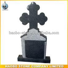 <span class=keywords><strong>funeral</strong></span> monumento de la cruz