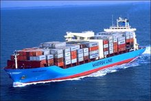 shipping agency in China for Le Havre,Fos,Bordeaux,Marseilles,Nantes,Brest,Lyon of France